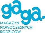 Gaga Magazyn nowoczesnych rodziców