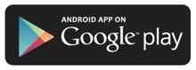 Google Play - Aplikacja Kino Luna