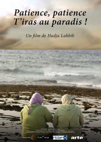 13. MDAG: Cierpliwości, cierpliwości, pójdziesz do raju!
