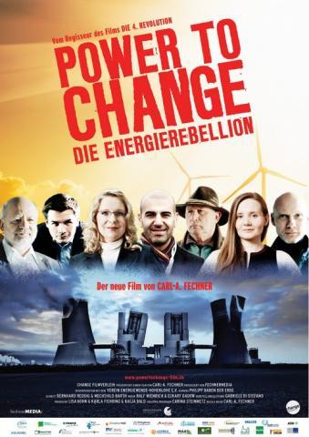 13. MDAG: Energia do zmiany