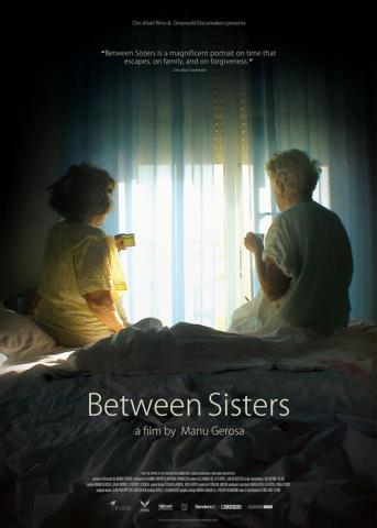 13. MDAG: Między siostrami