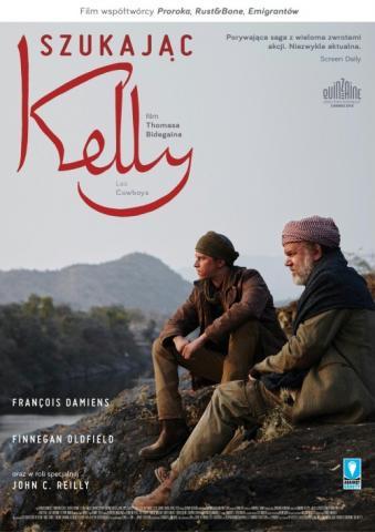 Szukając Kelly