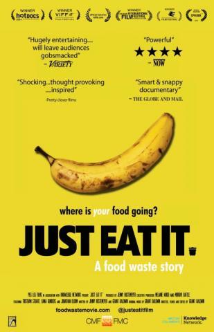 Zjedz to