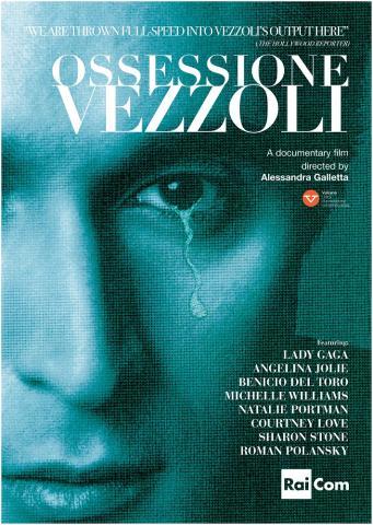 14. MDAG: Ossessione Vezzoli