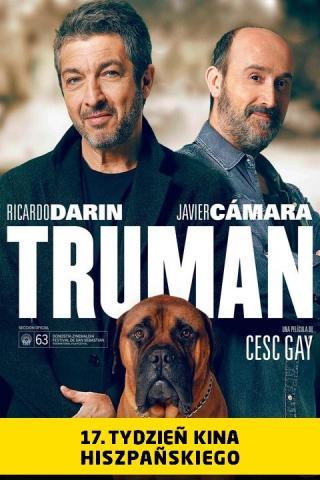 17. TKH: Truman