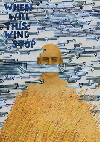 UFF: Kiedy ten wiatr ustanie