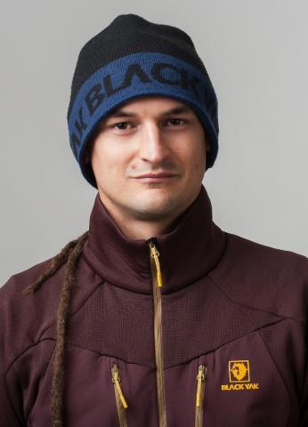 """Adam Bielecki - """"Szczyt Marzeń - Moja droga na K2"""""""