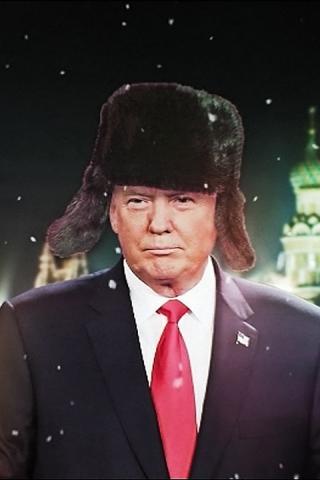 Nasz nowy prezydent