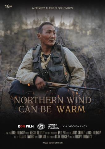 13. SPUTNIK: Północny wiatr bywa ciepłym