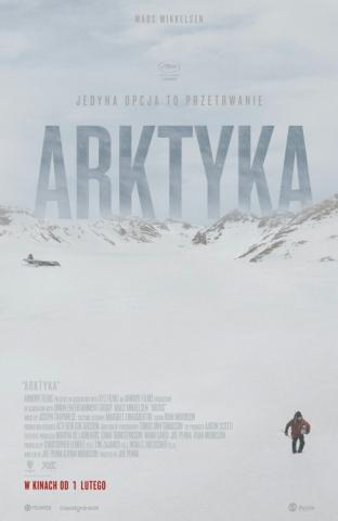 Arktyka