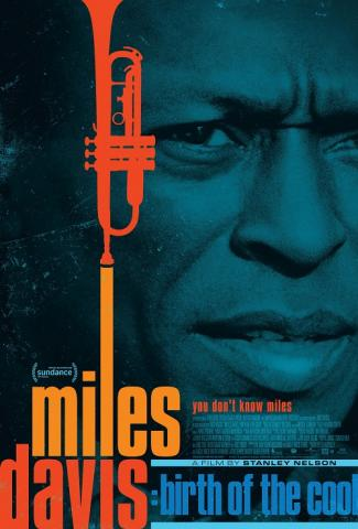 Miles Davies : Birth of the Cool