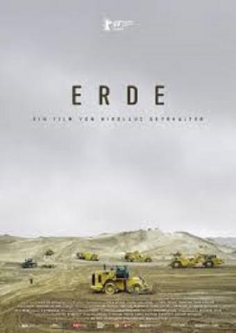Ziemia + Wieloryb - MDAG film festival