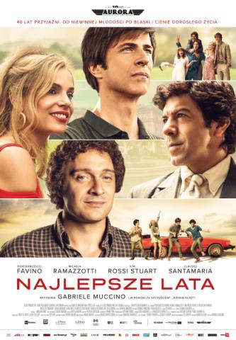 TANI FILM - Najlepsze lata