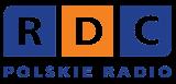 RDC Polskie Radio
