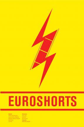 Euroshorts 2015