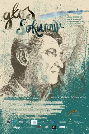 Głos Sokurowa