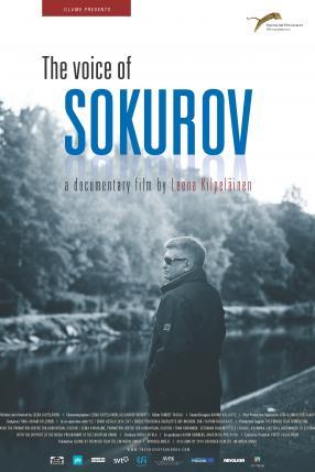 Sputnik: Głos Sokurowa