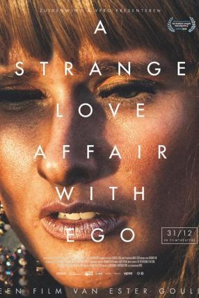 13. MDAG: Dziwny romans z własnym ego