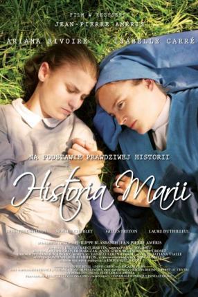 Historia Marii