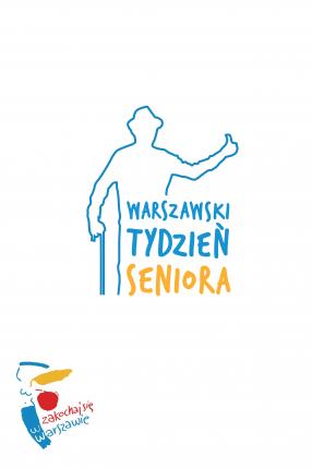 Kurs języka angielskiego - Warszawski Tydzień Seniora