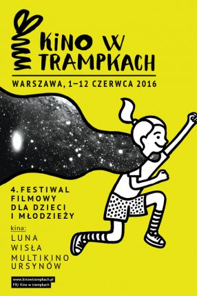 Młodzi o Warszawie