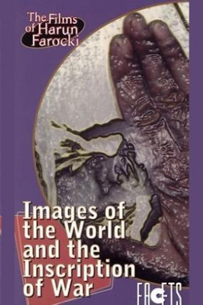 Obrazy świata i zapis wojny