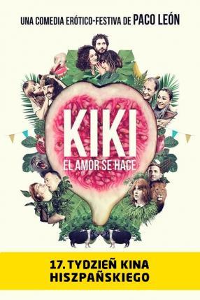 17. TKH: Kiki