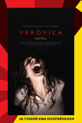 18. TKH: Veronica