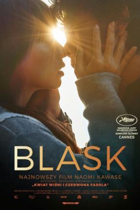 Blask