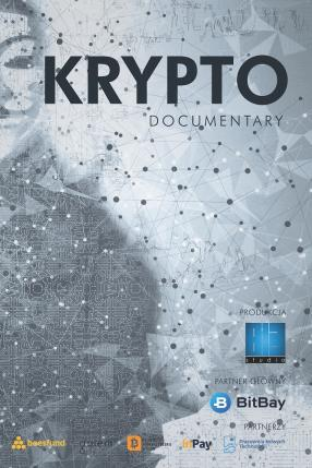 Krypto Film Dokumentalny