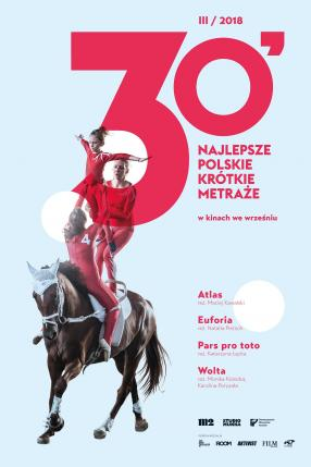 Najlepsze polskie 30-tki zestaw