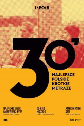 Najlepsze polskie 30'