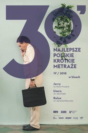 Najlepsze polskie 30' zestaw 4
