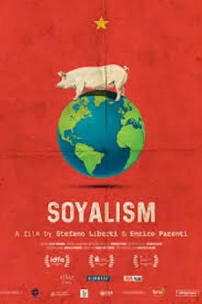 Sojalizm - cykl Planeta B nie istnieje