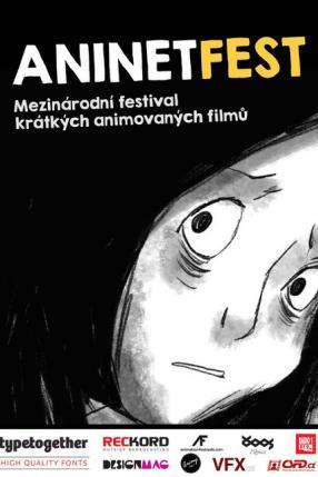 AninetFest: Najlepsze Krótkie Filmy Animowane
