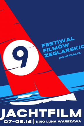 JachtFilm blok 1