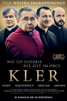 Kler (with english subtiles)