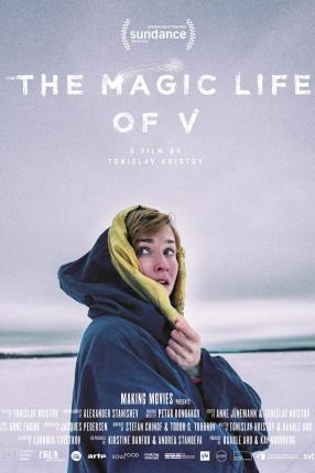 Magiczne życie V - MDAG film festival