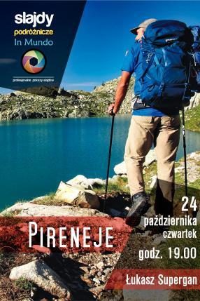 Pireneje – najdłuższa grań