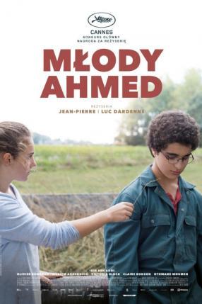 TANI PONIEDZIAŁEK: Młody Ahmed