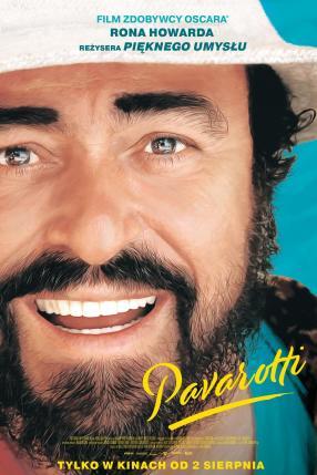 TANI PONIEDZIAŁEK: Pavarotti
