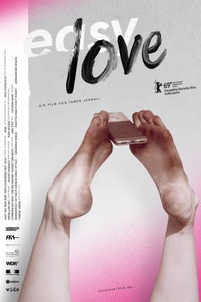 Wolna miłość - MDAG film festival