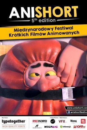Anishort Festiwal