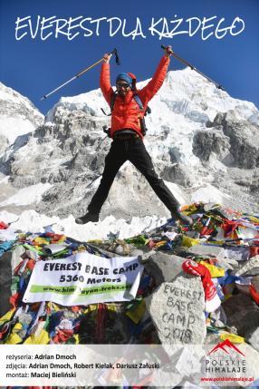 Everest Dla Każdego