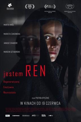 Jestem Ren