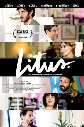 LKH: Litus