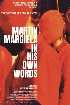 MDAG: Margiela o Margieli
