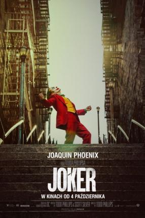 TANI FILM: Joker