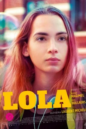TANI FILM: Lola