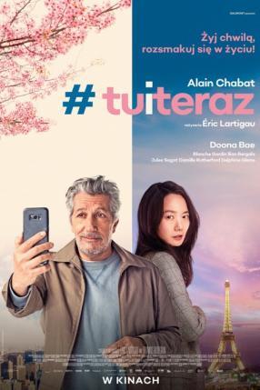 TANI FILM: #tuiteraz